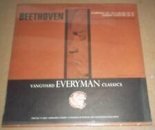 Boult BEETHOVEN Symphony No.7 - Vanguard SRV-147 SD SEALED