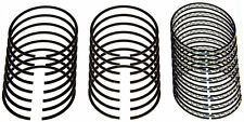 Federal Mogul E373K Standard Piston Rings for 1980-1994 Ford 429 Medium Truck