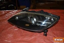 04 05 06 07 08 Mazda RX8 RX-8 Xenon HID Driver Left Side Headlight Light OEM