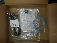 NEW Cisco WS-C2960G-8TC-L Gigabit Ethernet Switch 2960G Open Box 1-YR Warranty!!