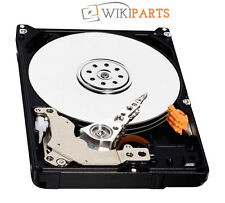 "New 1TB SATA 2.5"" Hard Disk Drive for Acer NX.MZDEK.022 Laptop 1 TeraByte 1000GB"