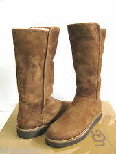 Ugg Collection Abree Bruno Women Boots US12/UK10.5/EU43