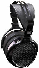HIFIMAN HE400i Over Ear Full-size Planar Magnetic Headphones Perfect Gift!