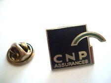 PINS CNP BANQUE ASSURANCES