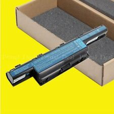 7800mAh Battery for Acer Aspire 4253 4253G 4551 4552G 4738 4738G 4738Z 4551G