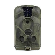 Ltl Acorn 6210MC FHD 1080P Scouting Hunting Game Camera,Records Sound,Blue 940nm