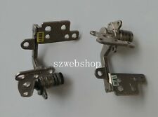 New for SONY VAIO SVF141 svf142 svf143 laptop lcd hinges don't fit touch model
