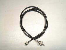 Toyota Celica & Celica 8RC 18RC Engines New Speedometer Cable  L91-1348