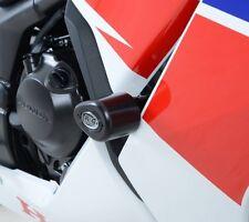 R&G Racing Aero Crash Protectors (non cut) to fit Honda CBR 300 R