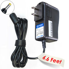 "AC Adapter For Newsmy 7"" Android 4.0 Tablet NewPad T3 Power Supply cord charger"