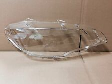 BRAND NEW HEADLIGHT LENS COVER for BMW X6 E71 - RIGHT