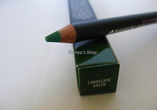 Mac PRO Chromagraphic Pencil Eye-Liner LANDSCAPE GREEN Muilti Purpose Liner