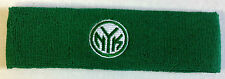 NBA New York Knicks Adidas Sweat Headband NEW!