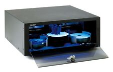 Primera Bravo - XR25 Disc Publisher - DVD Duplicator