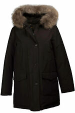 WOOLRICH - W'S Arctic Parka - Women's Down Coat/Giacca Donna - [XL] - W17.Wo10