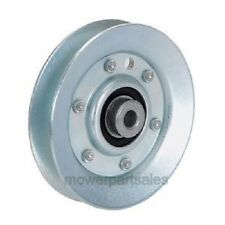 Husqvarna Deck V Idler Pulley Fit CTH130, CT130, CT135, CTH135, CTH140, CTH150,