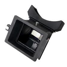 Binocular Right Angel Reflex Focusing Viewfinder For Wista 4x5 45DX 45VX 45SP
