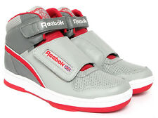 Reebok Alien Stomper Original. Very rare OG Colourway Highly Collectible!