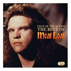 MEAT LOAF MEATLOAF ( BRAND NEW 2 CD SET ) VERY BEST OF GREATEST HITS COLLECTION