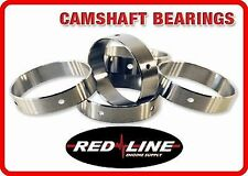 *CAM / CAMSHAFT BEARINGS* Dodge Chrysler 361 5.9L OHV V8  1958-1966