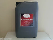 5w30 VW Group Fully Syn  Eng. Oil 20Ltr Meets VW 507.00 Spec For Petrol & Diesel