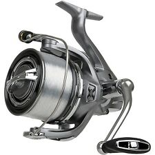 Shimano NEW Ultegra 14,000 XSD Quick Drag Big Pit Carp Fishing Reel  ULT14000XSD