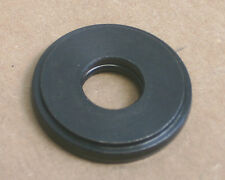 Rego-Fix DS/ER 32 10mm 10.00 - 9.50 Sealing Disk