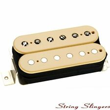 DiMarzio DP223CR 'PAF 36th Anniversary' Humbucker Bridge Pickup, Cream