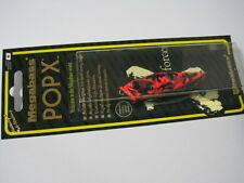 Megabass ito POPX RED CAMO color EVENT Limited color NIP !! POP-X