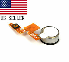 New Power Button On/Off Switch Vibrator  Flex  Cable FOR SAMSUNG GALAXY NOTE 3