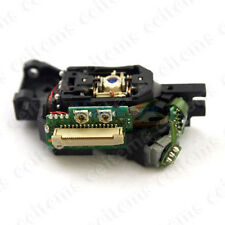 Laser Lens Hop-150X Hop-15XX G2R2 DG-16D4S Replacement Parts For Xbox 360 Slim