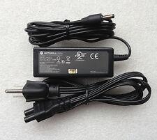 #Original OEM MOTOROLA SPN5639A 19V 1.58A 30W AC Adapter Charger ATRIX LAPDOCK