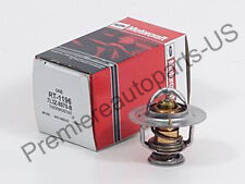 Motorcraft RT1196 Engine Coolant Thermostat For Crown Victoria Towncar Marquis