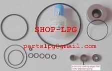 Repair kit for pump Vialle LPI, repair kit type 2