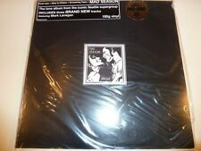 MAD SEASON - Above **180gr-Vinyl-2LP**NEW**Pearl Jam, Alice in Chains**