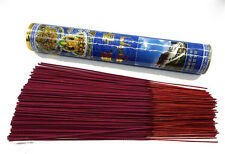 220 Sticks Incense Tibetan Potala Palace Incense Buddhism Chapel offering