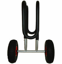 NEW SUP TROLLEY STAND UP PADDLE BOARD - SURF BOARD - SURK SKI SUP