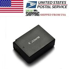 Brand NEW Canon LP-E10 Battery for Canon EOS Rebel T3 T5 1100D 1200D X50