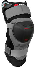 EVS SX01 YOUTH Knee Brace (SINGLE-OSFA) fits R or L Motocross Dirt Bike TR