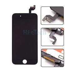 "LCD Display Touch Screen Digitizer Assembly Replacement for iPhone 6S 4.7"" Black"