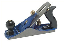 Irwin  Record Smoothing Plane SP4 50mm (2in)