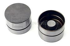 ZH0046 Ventilstößel / Rocker tappet - ALFA ROMEO 1,8 8V - 60623146, 60513941