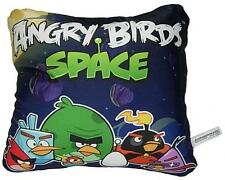 Angry Birds Space Pillow Commonwealth Toys 92551