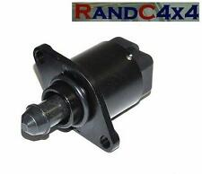 ERR4352 Land Rover Range Rover V8 Idle Air Control Valve IAC Stepper Motor