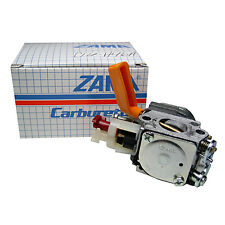 GENUINE Zama C1U-H46 S1400 Simple Start String Trimmer C1UH46 C1U-H46A