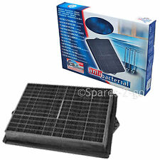 BOSCH Cooker Hood Filter Extractor Fan Vent Carbon DKE995A DFK41 CHF160