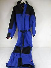 TRESPASS MENS SNOW BOARDING SKI SUIT ALL IN ONE SIZE XL ##GA/SHI29JT