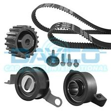 Brand New Dayco Timing Belt Kit Set Part No. KTB211C