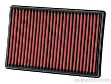 AEM 28-20247 DryFlow Panel Synthetic Air Filter fits Dodge Ram Pickup