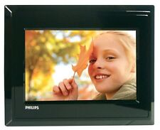CORNICE DIGITALE PHILIPS SPF 1007/10